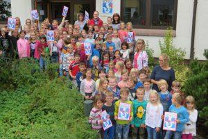 7913-schlossbergschule-gruppenbild