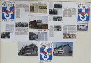 7913-schlossbergschule-stellwand