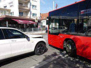 7914-busunfall-1