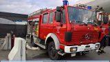 Leimener Feuerwehren über's Wochenende sehr beschäftigt