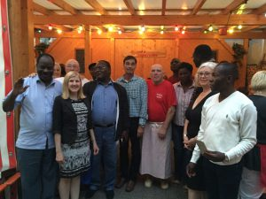 7923-kenia-delegation-1
