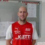 Kegeln: Rot-Weiß Sandhausen gewinnt letztes Heimspiel der Saison