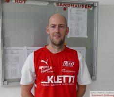 Kegel-Bundesliga: Rot-Weiß Sandhausen siegt überzeugend gegen SG Ettlingen