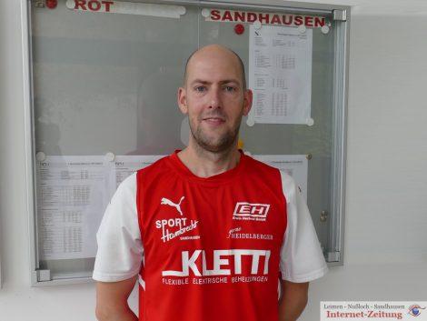 Kegel-Bundesliga: Rot-Weiß Sandhausen mit glanzlosem Sieg gegen Haibach