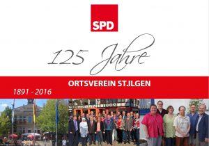 7936-spd-ortsverein-st-ilgen-125o-jahre