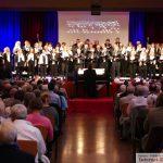 7945-sound-of-the-century-liederkranz-sandhausen-5