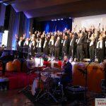 7945-sound-of-the-century-liederkranz-sandhausen-7