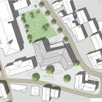 7951-cms-konzept-rathausplatz-3