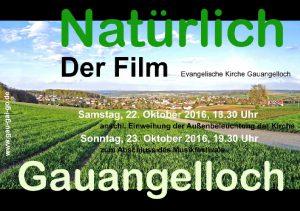 7956-natuerlich-film