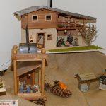 7963-sandhaeuser-hobbykuenstler-ausstellung-8