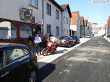 Straßensanierung in St. Ilgen schreitet voran: Anfahrt zur Pizzeria Capri wieder frei