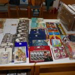 8004-herbstfest-gss-9-tombola