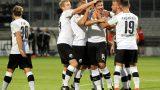 SV Sandhausen: St. Pauli wird uns alles abverlangen