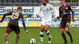 Obwohl Freiburg-Fan möchte Kocak die Breisgauer trotzdem ärgern
