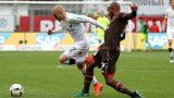 Schalke ist  Sandhausens Gegner im DFB-Pokal – SVS freut sich über das tolle Los