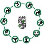 Handball: KuSG Leimen - TSV Wieblingen II - 35:33