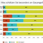 Dorfentwicklung Gauangelloch: </br>Hohes Bürgerinteresse auf Infoveranstaltung