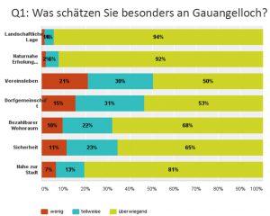 8079-gauangelloch-buergerbefragung-1