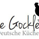 """Leimener XXL-Gasthaus geschlossen – Ab 24. November Neueröffnung als """"Die Gockler"""""""