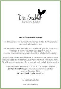 8095-gockler-480