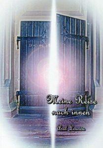 8103-meine-reise-nach-innen-cover