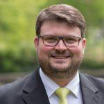 Interview mit Christian Sych: Er wird Sonntag in Freiburg zum Diakon geweiht