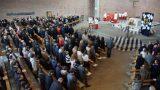"""""""I have a dream"""" – 92 Jugendliche in Sandhausen und Nußloch gefirmt"""