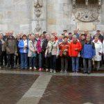 Reisebericht von der Seniorenreise der Stadt Leimen an den Lago Maggiore