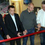 SV Sandhausen unterliegt Union Berlin – BusinessTurm im Hardtwaldstadion eröffnet