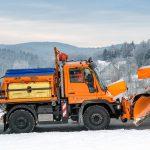 Nußlocher Winterdienst – bei Schnee und Eis für Sie im Einsatz