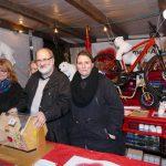 8196-leimener-weihnachtsmarkt-10
