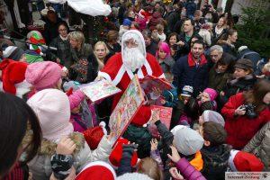 8196-leimener-weihnachtsmarkt-8