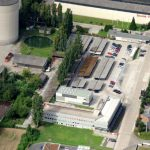 Eternit GmbH firmiert um zu Etex Germany Exteriors GmbH - Sitz jetzt Beckum