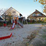 8209-k-spielplatz-am-kantenbuckel