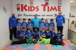 8216-kids-time-vfb