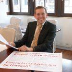 Bürgerinitiative gibt Namen der Teilnehmer am Runden Tisch bekannt