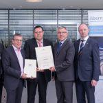 Rhein-Neckar-Kreis unter den zehn Besten beim Innovationsindex 2016