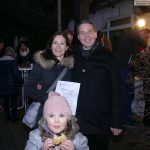 8266-gauangellocher-adventssingen-6