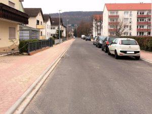 8270-hirtenwiesenstrasse