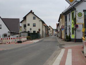 8282-k-haltestellen-herchheimerstr