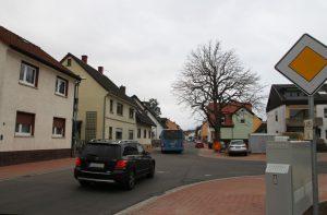 8282-k-hauptstrasse-herchheimerstr_pixel