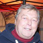 Leserbrief Helmut Haas zur Rathausplatz-Bebauung