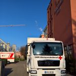 Blutspende im Hotel Villa-Toskana erfolgreich