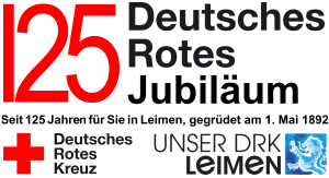 125-deutsches-rotes-jubilaeum-unser-drk-leimen-groessere-logos-300px-signatur