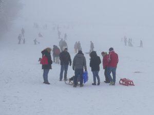 8335-winter-schnee-impressionen-4