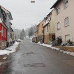 FDP-Kreistagsfraktion beim Straßenbauamt
