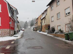 8348-hauptstrasse-gauangelloch