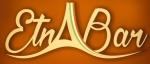 8355-aetnabar-logo-150