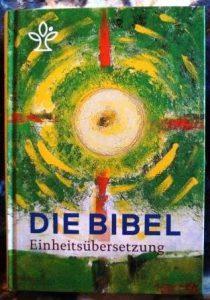 8376-bibel-neu-kompr-web