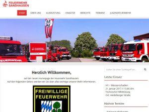 8384-ffw-sa-hp